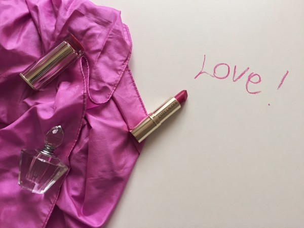 pure-color-love-estee-lauder-rebel-glam